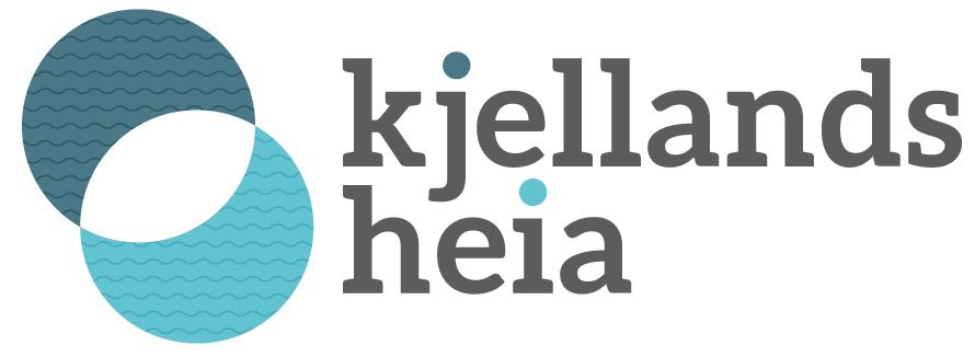 Kjellandsheia